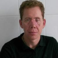Денис, 44 года, Стрелец, Москва