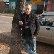 Алексей 38 Клетня