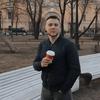Павел Чернов, 24, г.Санкт-Петербург