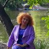 Лора, 58, г.Санкт-Петербург