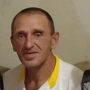Сергей 20 Кемерово