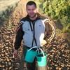 aleksey, 36, Gay