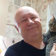 Вячеслав Квасников 62 года (Водолей) Нижний Новгород
