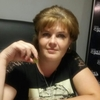 Татьяна, 36, г.Алексеевка