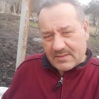 Віктор, 61 год, Водолей, Клесов
