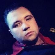 Владимир 29 Чаплыгин