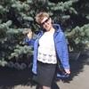Nina, 50, Vasylivka