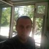 Алексей, 39, г.Туапсе