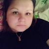 Yuliya, 33, Starobilsk