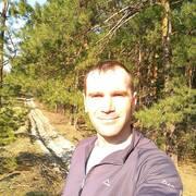 Евгений 44 Харьков