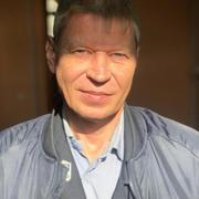 Сергей 47 Анжеро-Судженск