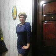 Юлия 38 лет (Телец) Юрга