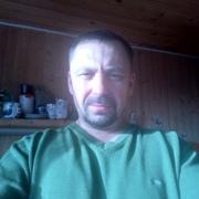Игорь 43 Вологда
