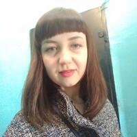 Мария, 35 лет, Водолей, Челябинск