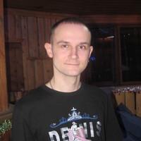 Кирилл, 32 года, Дева, Барнаул