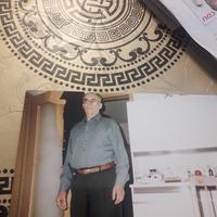 sergej, 83 года, Лев, Берлин