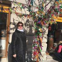 mariy31shadrina, 63 года, Телец, Сарапул
