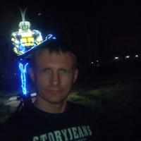 Александр, 32 года, Дева, Долгопрудный