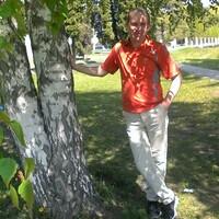 Андрей Угримов, 46 лет, Весы, Тихорецк