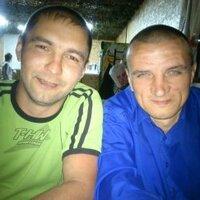 андрей, 38 лет, Дева, Иркутск