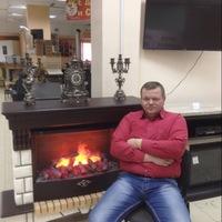 Алекс, 43 года, Дева, Брянск