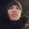 Aleksey, 33, Kozmodemyansk