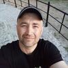 Андрей, 43, г.Вильнюс