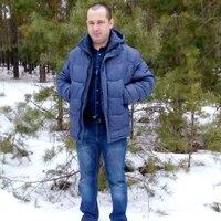 Руслан, 32 года, Стрелец, Сызрань