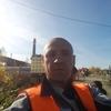 Саша, 34, г.Тобольск
