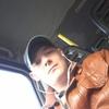 dmitriy, 29, Belokurikha