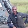 dmitriy, 43, Noyabrsk