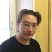Анатолий 34 года (Козерог) Надым