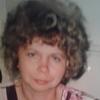 Galina, 59, Boksitogorsk