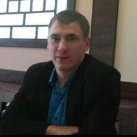 руслан, 38 лет, Скорпион, Иркутск