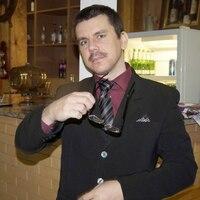 Николай, 40 лет, Водолей, Нальчик