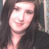 Светлана, 28, г.Большое Солдатское