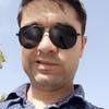 Najib, 32, г.Душанбе