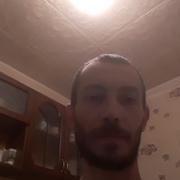 Никита 34 Пенза