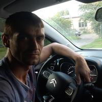 Aleks, 35 лет, Телец, Полтава