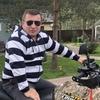 Alex, 37, г.Санкт-Петербург