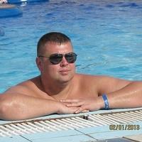 Денис, 40 лет, Весы, Колышлей
