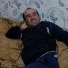 Арут, 35, г.Ереван
