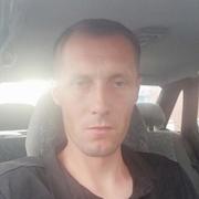 Артём 36 Колпашево