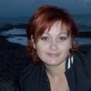 Жанна, 43, г.Сочи