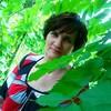 Татьяна, 60, г.Михайловск
