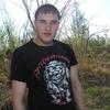 vasiliy, 30, Tyumen