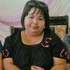 Гульчехра, 38, г.Ташкент