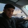 Аркадий, 65, г.Иваново