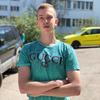 Максим, 19, г.Севастополь