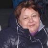 Елена, 50, г.Екатериновка